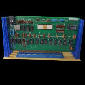 Altair 8800c Clone Computer